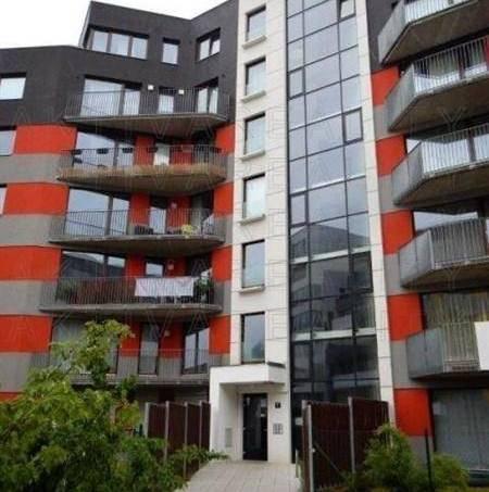 Prodej bytu 2+kk, Praha - Hlubočepy, foto 1 Reality, Byty na prodej | spěcháto.cz - bazar, inzerce