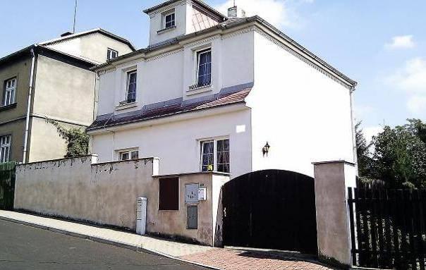 Prodej domu 4+1, Litvínov - Horní Litvínov, foto 1 Reality, Domy na prodej | spěcháto.cz - bazar, inzerce