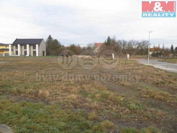 Prodej pozemku, Poděbrady, foto 1 Reality, Pozemky | spěcháto.cz - bazar, inzerce