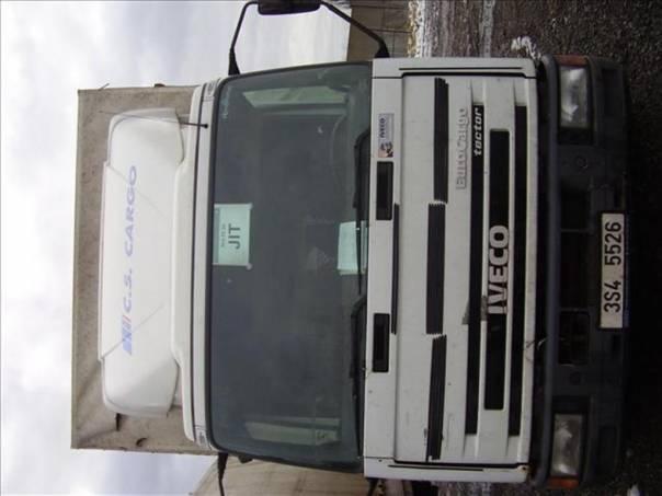 Iveco  3.9 odpočet DPH, foto 1 Užitkové a nákladní vozy, Nad 7,5 t | spěcháto.cz - bazar, inzerce zdarma