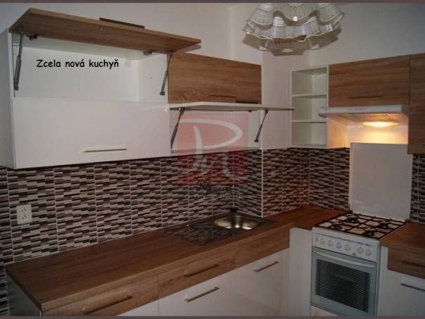 Prodej bytu 3+1, Muglinov, foto 1 Reality, Byty na prodej | spěcháto.cz - bazar, inzerce