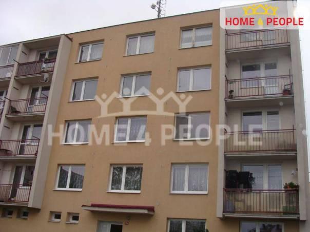 Prodej bytu 4+1, Havlíčkův Brod, foto 1 Reality, Byty na prodej | spěcháto.cz - bazar, inzerce