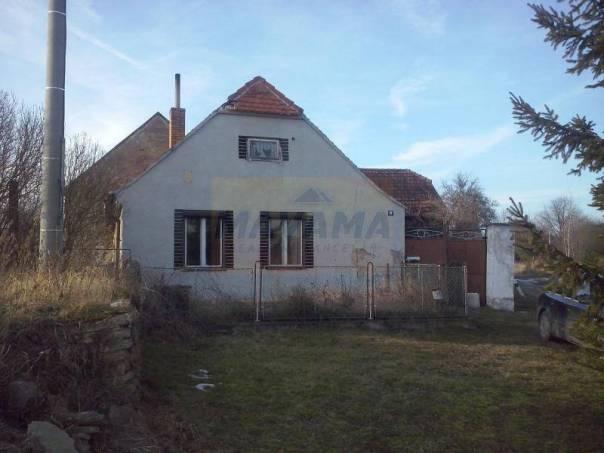 Prodej domu 3+1, Jemnice - Louka, foto 1 Reality, Domy na prodej | spěcháto.cz - bazar, inzerce