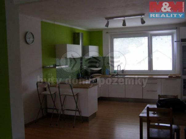 Prodej bytu 3+kk, Jeseník, foto 1 Reality, Byty na prodej | spěcháto.cz - bazar, inzerce
