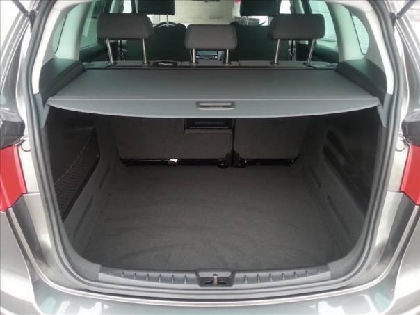 Seat Altea 2.0 TDI CR  XL I-TECH, foto 1 Auto – moto , Automobily | spěcháto.cz - bazar, inzerce zdarma