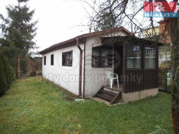 Prodej chaty, Vidov, foto 1 Reality, Chaty na prodej | spěcháto.cz - bazar, inzerce