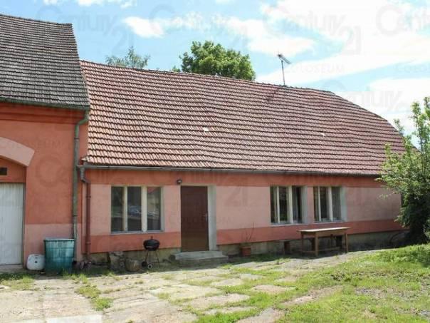 Prodej domu, Družec, foto 1 Reality, Domy na prodej | spěcháto.cz - bazar, inzerce
