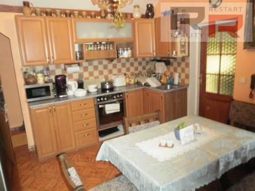 Prodej domu 7+1, Olomouc - Černovír, foto 1 Reality, Domy na prodej | spěcháto.cz - bazar, inzerce