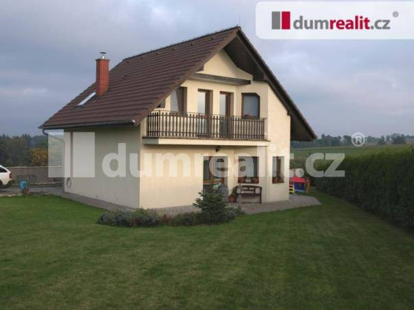 Prodej domu, Drahňovice, foto 1 Reality, Domy na prodej | spěcháto.cz - bazar, inzerce