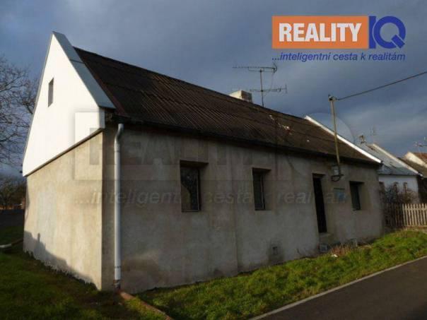 Prodej domu, Radonice - Vintířov, foto 1 Reality, Domy na prodej | spěcháto.cz - bazar, inzerce