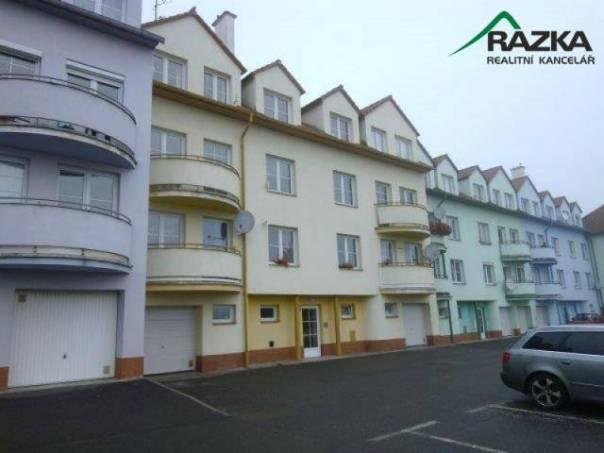 Prodej bytu 2+1, Stříbro, foto 1 Reality, Byty na prodej | spěcháto.cz - bazar, inzerce