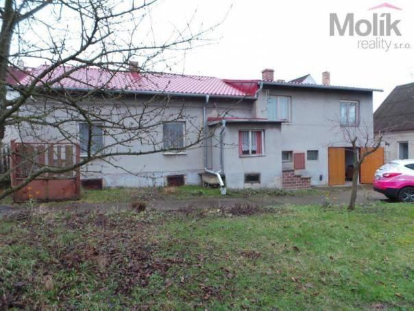 Prodej domu 4+1, Litvínov - Chudeřín, foto 1 Reality, Domy na prodej | spěcháto.cz - bazar, inzerce