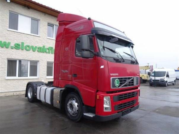 FH 13.440 automat euro 5 vin 514, foto 1 Užitkové a nákladní vozy, Nad 7,5 t | spěcháto.cz - bazar, inzerce zdarma