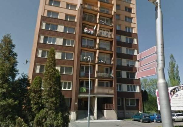 Pronájem bytu garsoniéra, Muglinov, foto 1 Reality, Byty k pronájmu | spěcháto.cz - bazar, inzerce