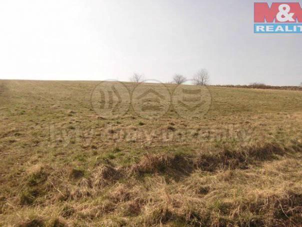Prodej pozemku, Nesovice, foto 1 Reality, Pozemky | spěcháto.cz - bazar, inzerce