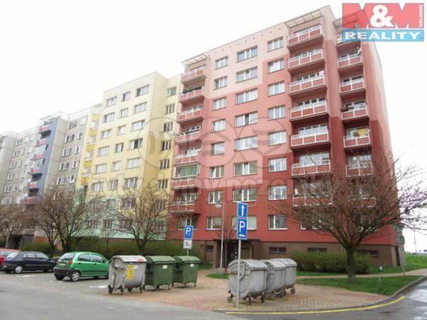 Prodej bytu 3+1, Nový Jičín, foto 1 Reality, Byty na prodej | spěcháto.cz - bazar, inzerce