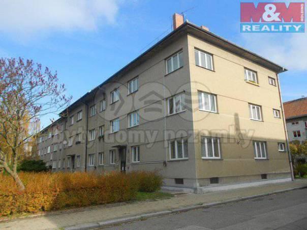 Prodej bytu 4+kk, Tábor, foto 1 Reality, Byty na prodej | spěcháto.cz - bazar, inzerce