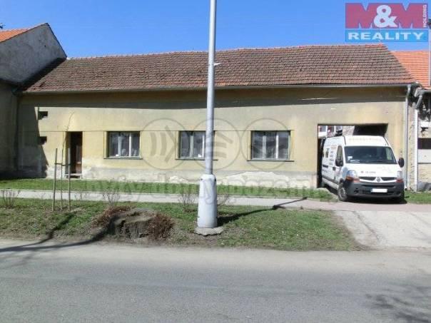 Prodej domu, Kojetín, foto 1 Reality, Domy na prodej   spěcháto.cz - bazar, inzerce