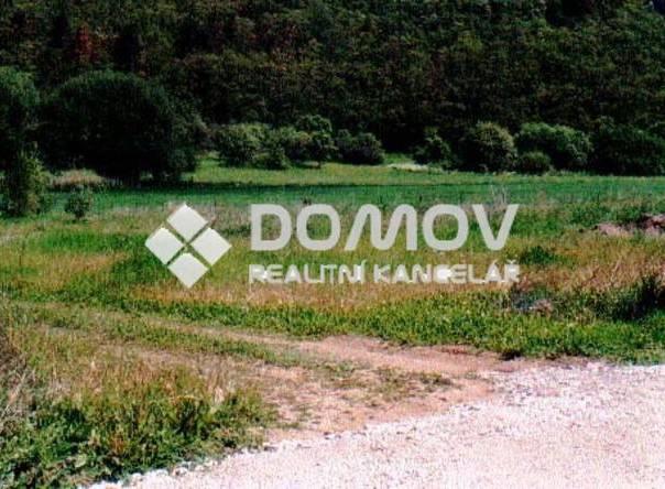 Prodej pozemku, Trubín, foto 1 Reality, Pozemky | spěcháto.cz - bazar, inzerce