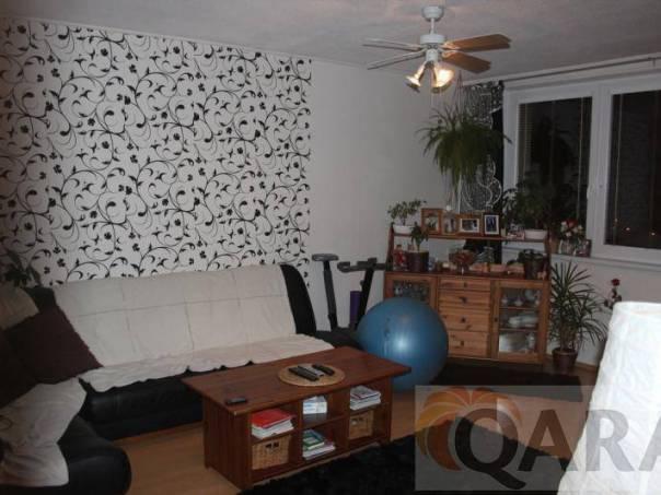Prodej bytu 3+1, Ostrava - Dubina, foto 1 Reality, Byty na prodej   spěcháto.cz - bazar, inzerce