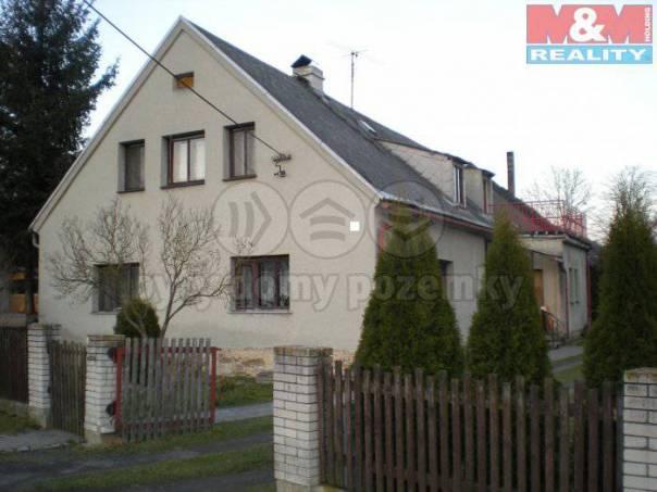Prodej domu, Brantice, foto 1 Reality, Domy na prodej | spěcháto.cz - bazar, inzerce