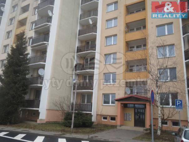 Pronájem bytu 1+1, Prostějov, foto 1 Reality, Byty k pronájmu | spěcháto.cz - bazar, inzerce