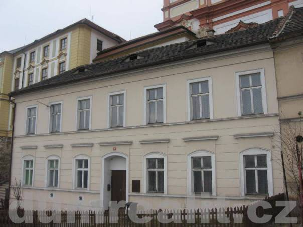 Prodej domu, Litoměřice, foto 1 Reality, Domy na prodej | spěcháto.cz - bazar, inzerce