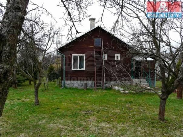 Prodej chalupy, Ruda nad Moravou, foto 1 Reality, Chaty na prodej | spěcháto.cz - bazar, inzerce