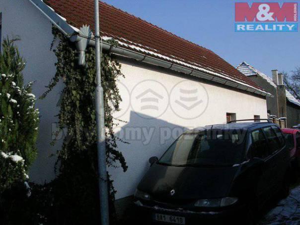 Prodej domu, Dolánky nad Ohří, foto 1 Reality, Domy na prodej | spěcháto.cz - bazar, inzerce