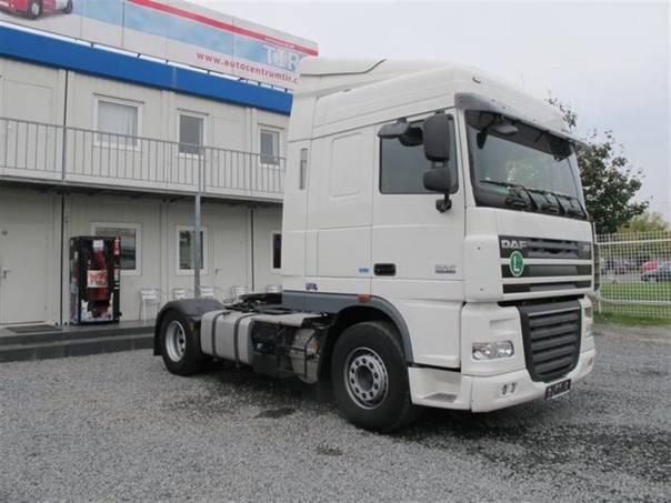 XF 105.460 ATe ZÁRUKA AŽ 24 M., foto 1 Užitkové a nákladní vozy, Nad 7,5 t | spěcháto.cz - bazar, inzerce zdarma