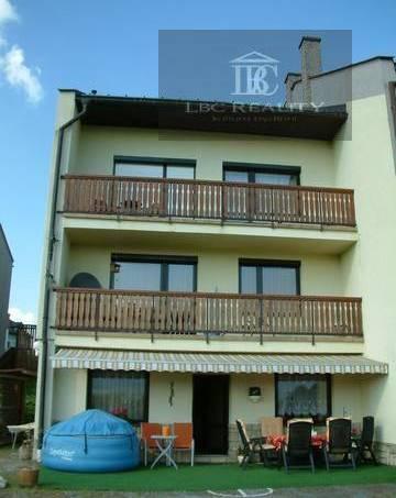 Prodej domu, Stráž nad Nisou, foto 1 Reality, Domy na prodej | spěcháto.cz - bazar, inzerce