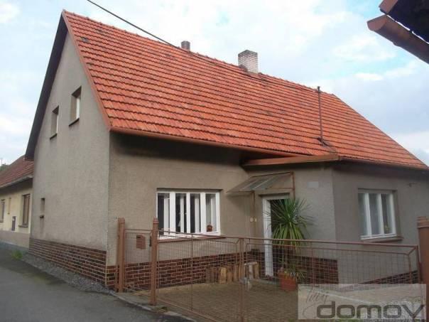 Prodej domu 3+1, Skotnice, foto 1 Reality, Domy na prodej | spěcháto.cz - bazar, inzerce