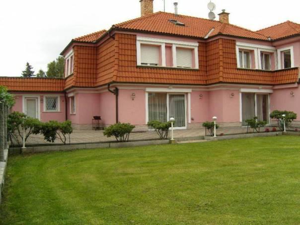 Prodej domu Ostatní, Praha - Kunratice, foto 1 Reality, Domy na prodej | spěcháto.cz - bazar, inzerce