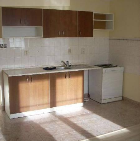 Prodej bytu 3+kk, Holýšov, foto 1 Reality, Byty na prodej | spěcháto.cz - bazar, inzerce