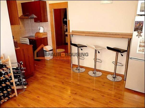 Prodej bytu 5+kk, Praha, foto 1 Reality, Byty na prodej | spěcháto.cz - bazar, inzerce