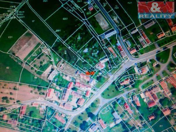 Prodej pozemku, Krakov, foto 1 Reality, Pozemky | spěcháto.cz - bazar, inzerce