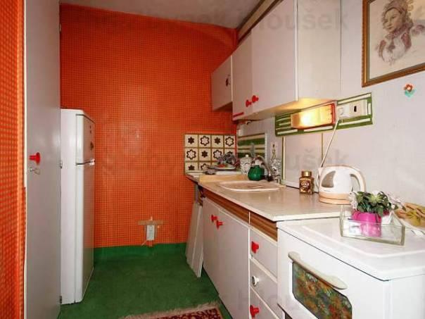 Prodej bytu 2+kk, Praha - Kamýk, foto 1 Reality, Byty na prodej | spěcháto.cz - bazar, inzerce