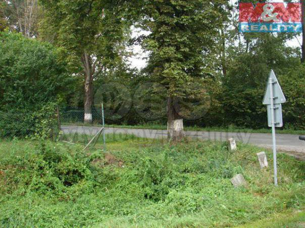 Prodej pozemku, Soběslav, foto 1 Reality, Pozemky | spěcháto.cz - bazar, inzerce