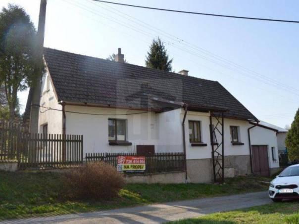 Prodej domu, Anenská Studánka, foto 1 Reality, Domy na prodej | spěcháto.cz - bazar, inzerce