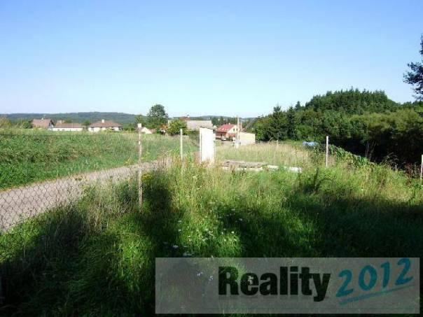 Prodej pozemku, Temešvár, foto 1 Reality, Pozemky | spěcháto.cz - bazar, inzerce