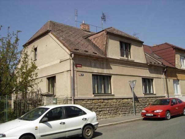 Prodej domu 4+kk, Kutná Hora - Žižkov, foto 1 Reality, Domy na prodej | spěcháto.cz - bazar, inzerce