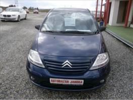 Citroën C3 1,4 HDi,aut.klima,exclusive , Auto – moto , Automobily  | spěcháto.cz - bazar, inzerce zdarma