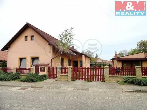 Prodej domu, Nepolisy, foto 1 Reality, Domy na prodej | spěcháto.cz - bazar, inzerce