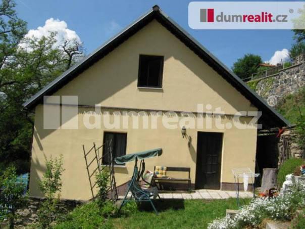 Prodej domu, Rataje nad Sázavou, foto 1 Reality, Domy na prodej | spěcháto.cz - bazar, inzerce