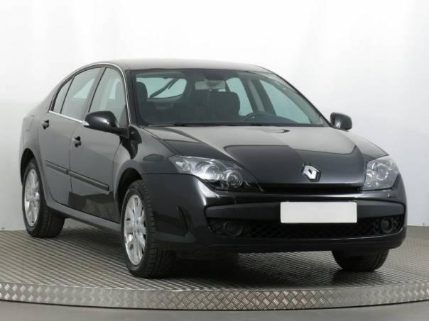 Renault Laguna 2.0 16V, foto 1 Auto – moto , Automobily | spěcháto.cz - bazar, inzerce zdarma