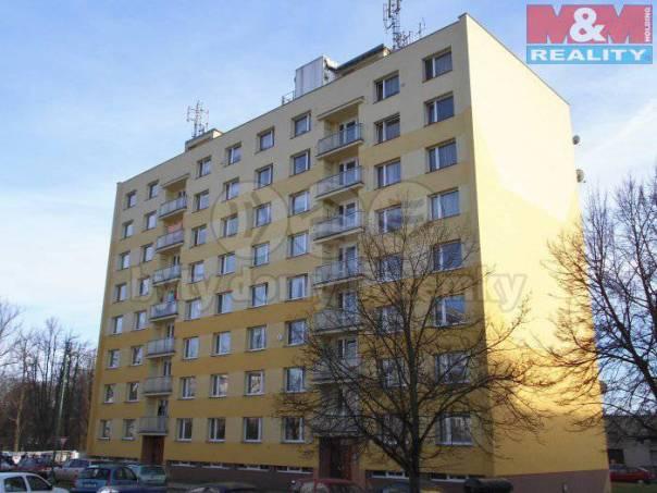 Prodej bytu 2+1, Jaroměř, foto 1 Reality, Byty na prodej | spěcháto.cz - bazar, inzerce