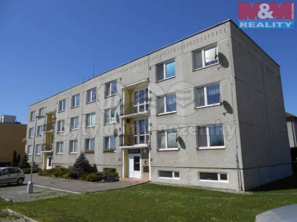 Prodej bytu 3+1, Stěžery, foto 1 Reality, Byty na prodej | spěcháto.cz - bazar, inzerce