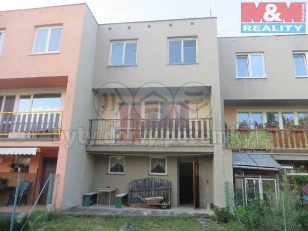 Prodej domu, Kostelec na Hané, foto 1 Reality, Domy na prodej | spěcháto.cz - bazar, inzerce