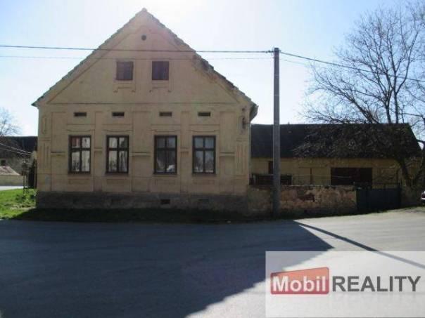 Prodej domu, Kanice, foto 1 Reality, Domy na prodej | spěcháto.cz - bazar, inzerce