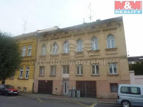 Prodej bytu 5+1, České Budějovice, foto 1 Reality, Byty na prodej | spěcháto.cz - bazar, inzerce